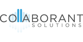Collaborant Solutions